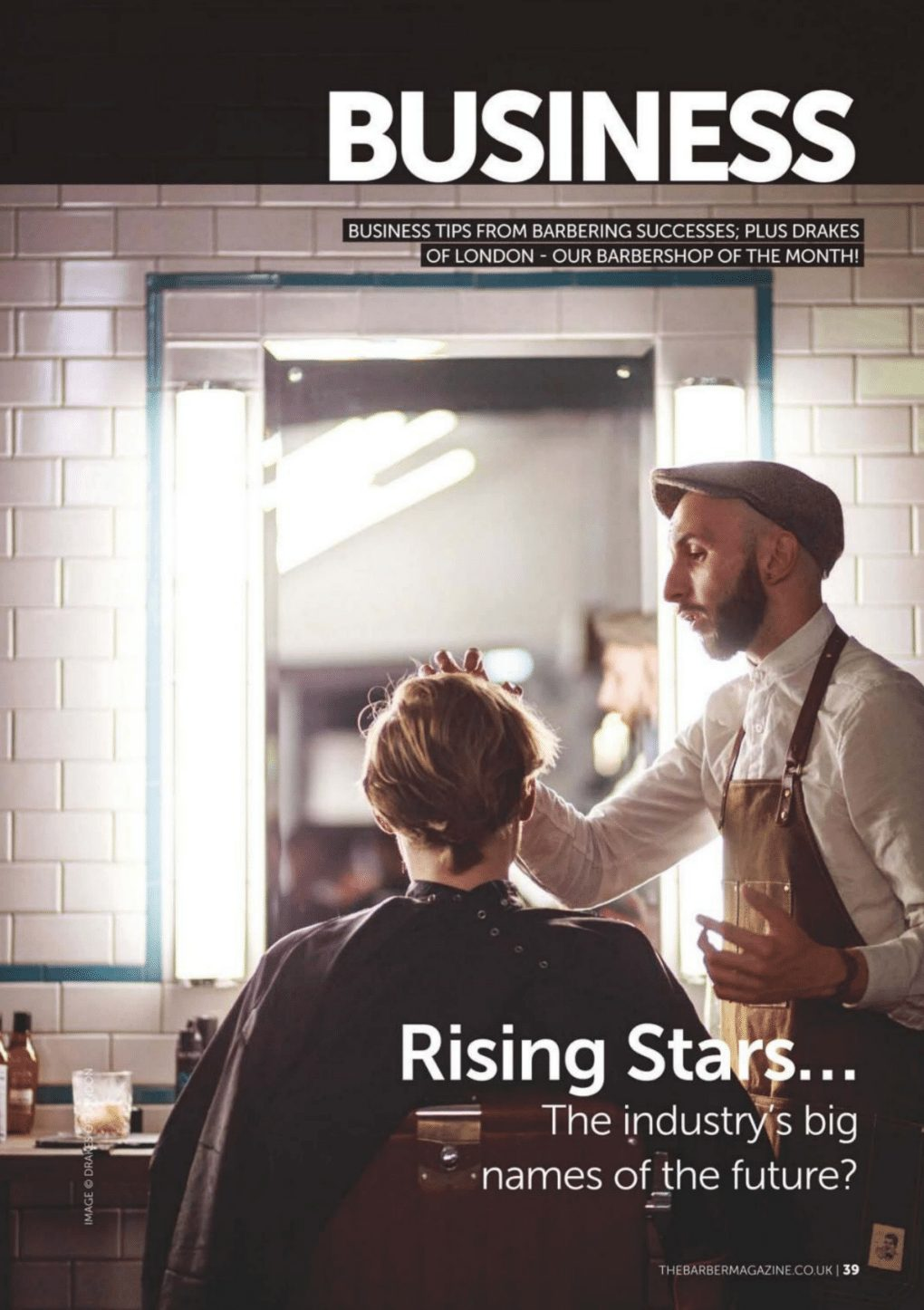The_Barber_Magazine_2