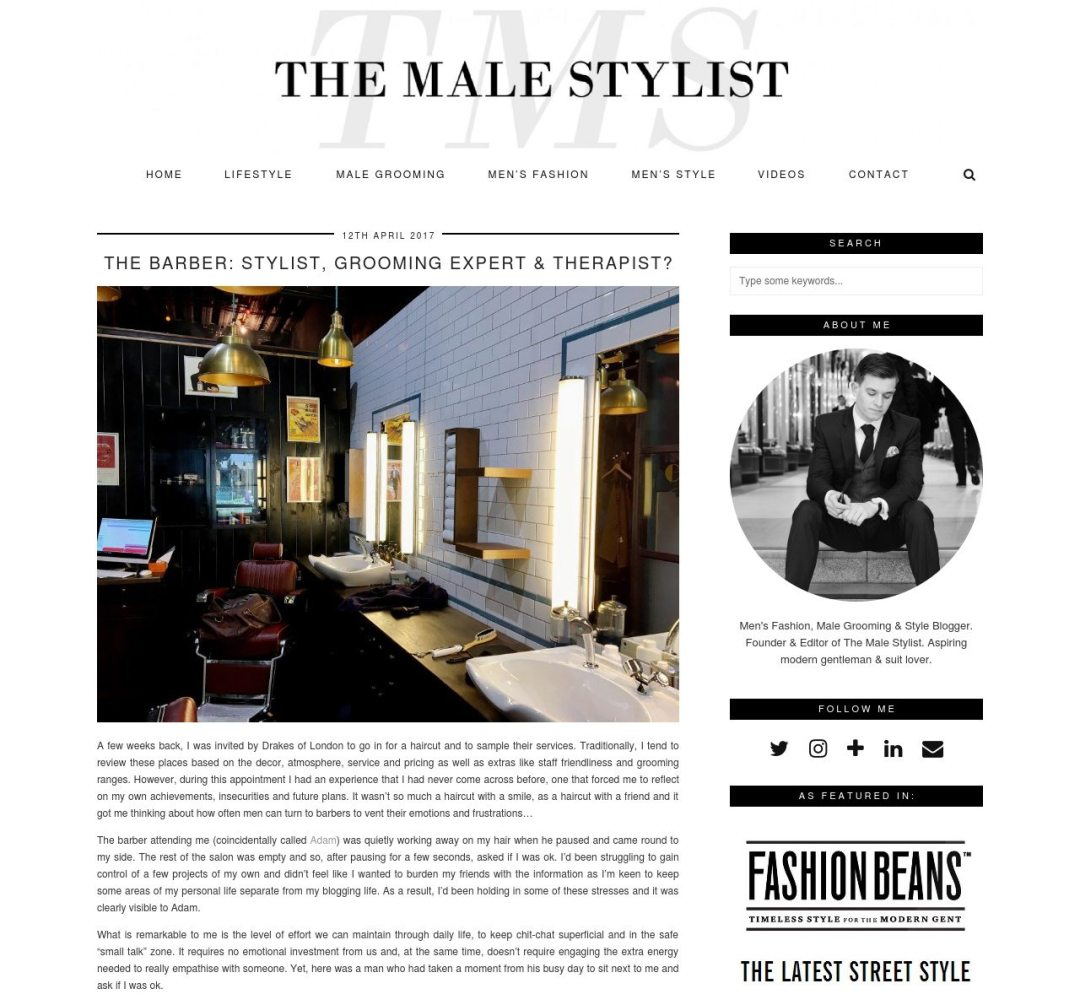 the-male-stylist-1