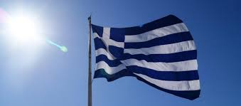 Έλληνας και Γραικός