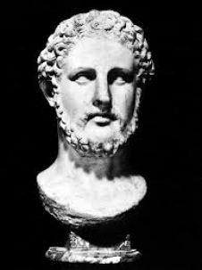 Ο Αλκιβιάδης