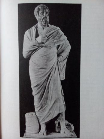 Ο Σοφοκλής