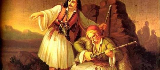 Stradioti, οι στρατιώτες της βενετίας