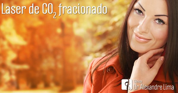 Laser-de-CO2-Fracionado-Dr-Alexandre-Lima-Dermatologista-Belo-Horizonte-BH
