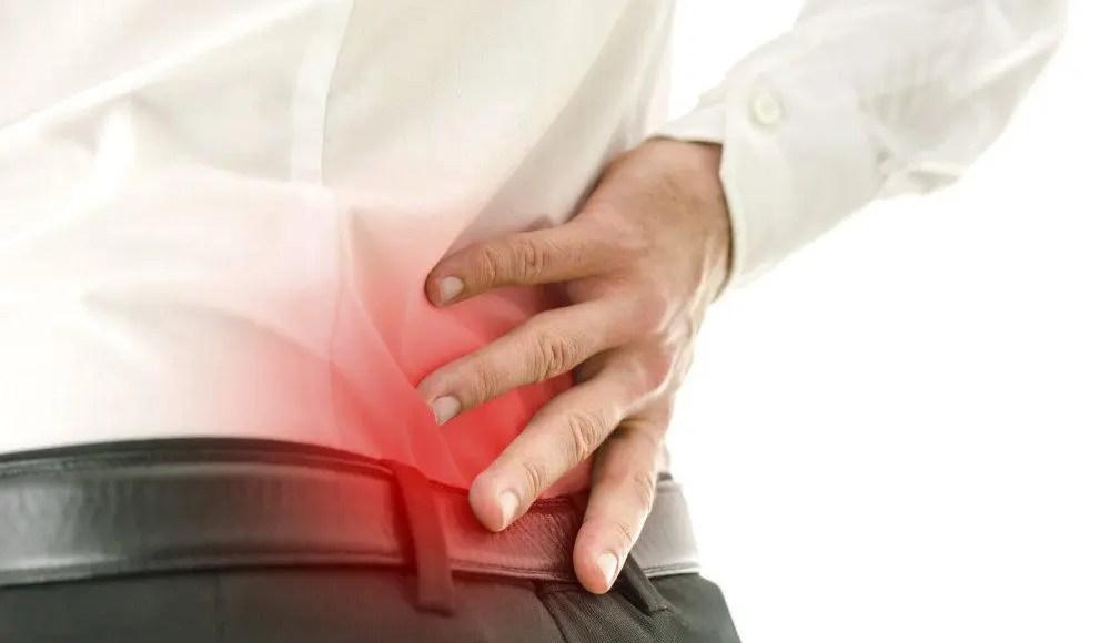 Blog Image Alt Relief Stenosis Man