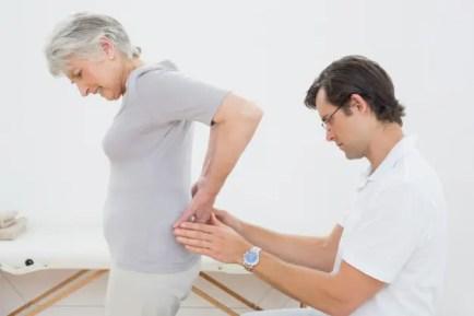 sciatica pain el paso tx.