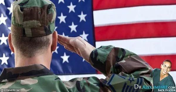 Изображение блога 06-29-16_Veteran Salute_003