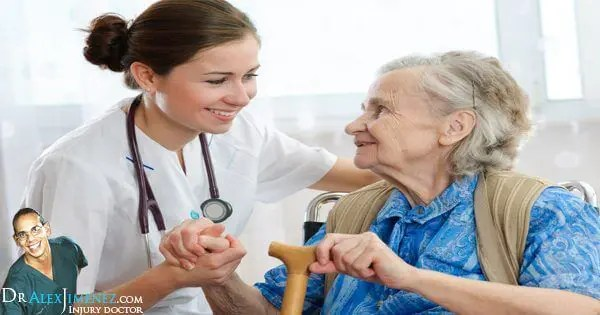 Blog Image Lifting Patients