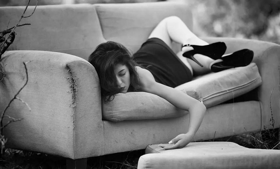 dolor de cuello postura de sueño impropio el paso tx