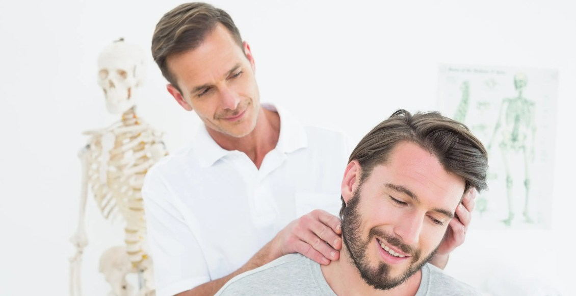 işyeri yarası chiropractor el paso tx