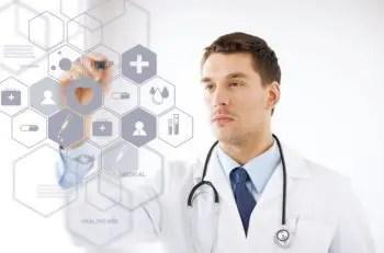 Quiropráctico de lesiones personales y accidentes de coches - El Paso Quiropráctico