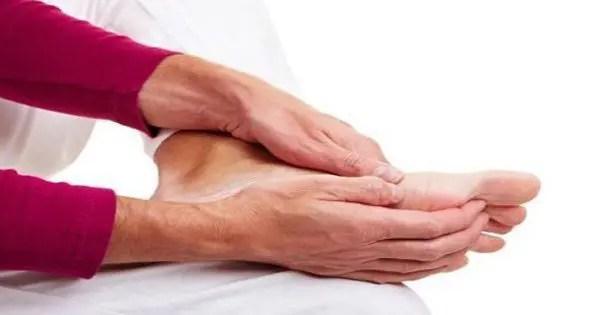 Cura chiropratica artrite giovanile, cos'è l'artrite idiopatica...