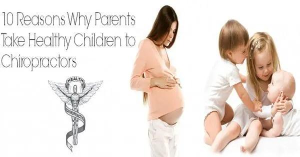 blog de imágenes de la mujer embarazada y los bebés que juegan alrededor
