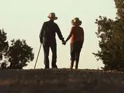 Exercise A Great Prescription To Help Older Hearts