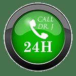 Green Call Dr J ahora Button H