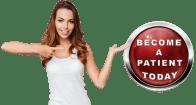 Conviértete en un paciente El Paso Chiropractor