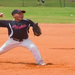 Child Athletes, Sports Injuries & Chiropractic!