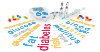 blog picture of diabetic tools