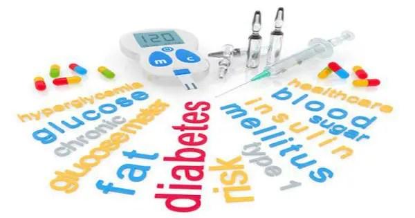 blog de imágenes de herramientas diabéticos