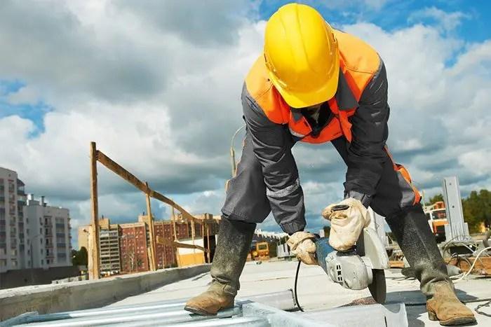gambar blog pekerja bangunan