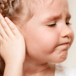 Chiropractic Approach To Ear Infections