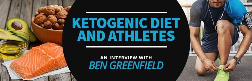 che tipo di dieta ha bisogno di un atleta ad alte prestazioni?
