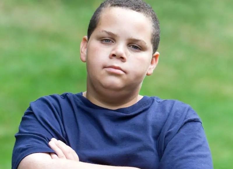 sobrepeso child.jpg