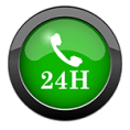 Green-Call-Now-Button-24H-150x150-2.png