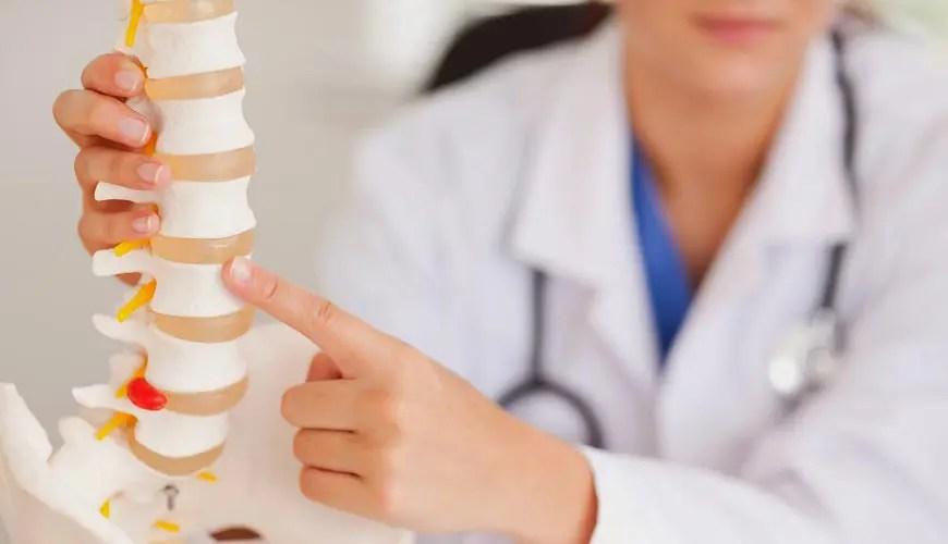 acidentes e lesões ElPasoCiroprático