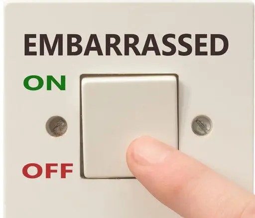 embarrassed on off switch M cropped