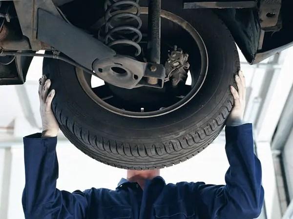 AutomobileAccidents & Tyres: Давление, остановкаDistanceContinued ElPasoChiropractor