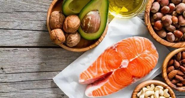 Keto Diet: Cetonas vs Glucosa para la función cerebral | Nutrición Avanzada