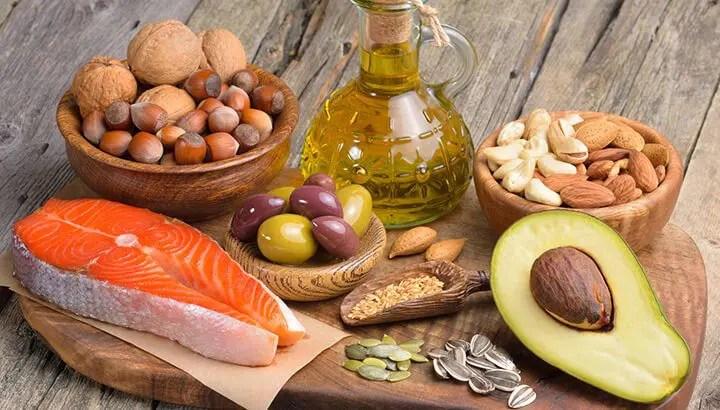 Общие преимущества кетогенной диеты | Специалист по питанию