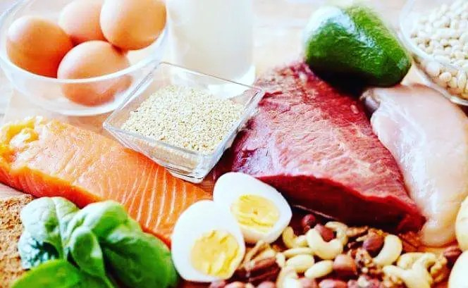limitare la dieta con glucosio