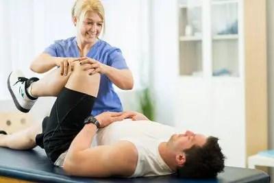 Psychology of Injured Athlete Help Image 2