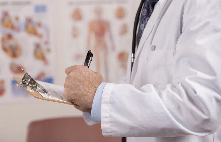 Functional Medicine Treatment Approaches | Southwest Chiropractor