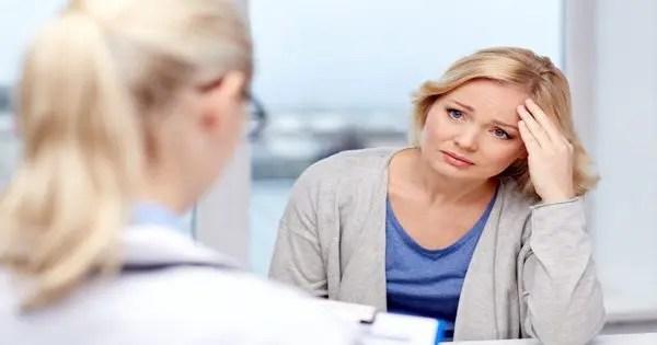 Síndrome de dolor miofascial vs fibromialgia