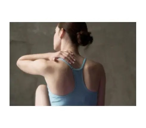 serious neck pain el paso tx.