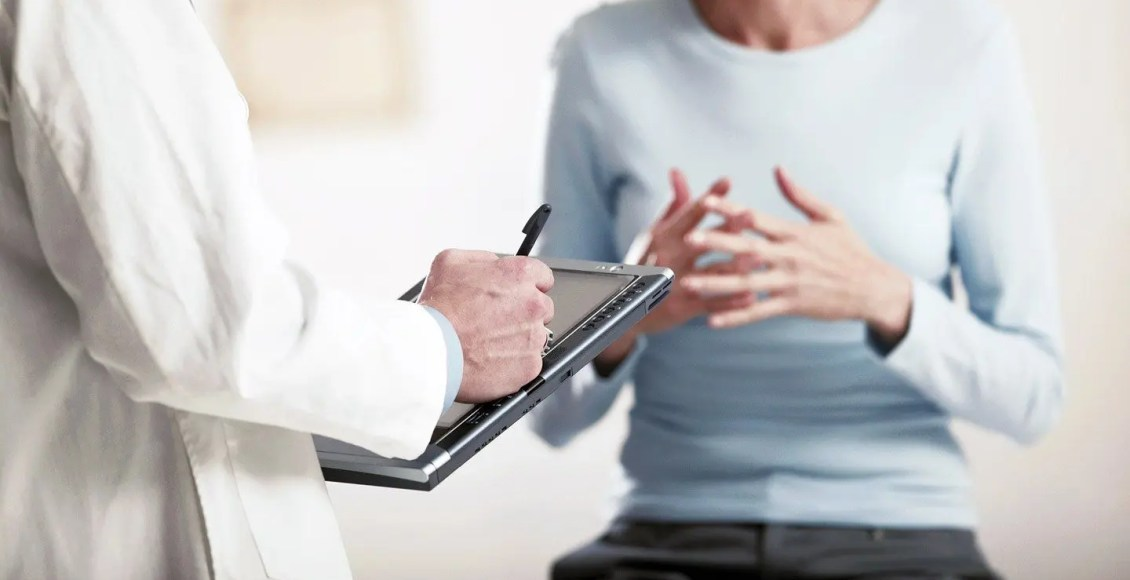 Acute Pain, Chronic Pain, and Neuropathic Pain | Chiropractic Care Clinic