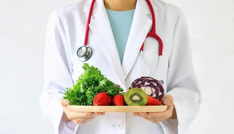 vegan vejetaryen diyet el paso tx.