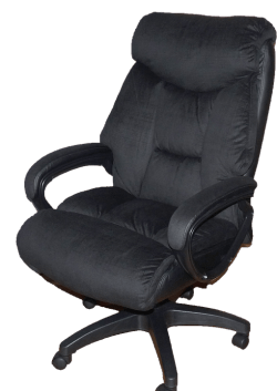 ergonomics work injury office chair el paso tx