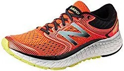 running shoes 51PjsjoRrgL._SL250_