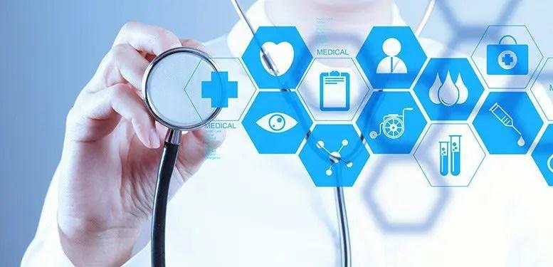 Значение Функционального Медицины для Здоровья | Функционального Мануального терапевта