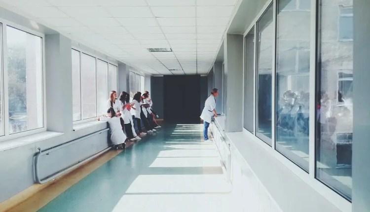 хиропрактика ортопедиялык тесттер Оклахома TX.