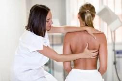 spinal manipulation el paso tx.