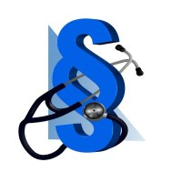 naturopathic medicine malpractice suit el paso tx