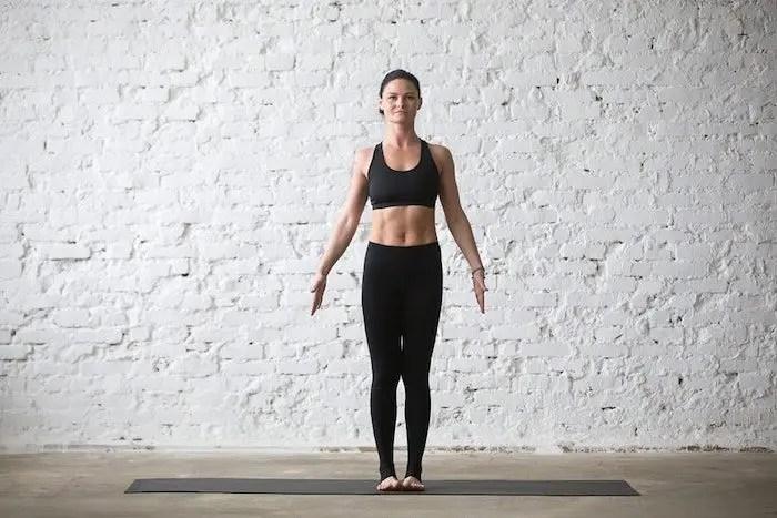 yoga-standing-mountain-pose