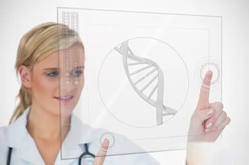 nutrizione epigenetica salute el paso tx.