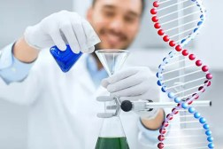 3-dna-test-integrative-and-functional-medicine-32570