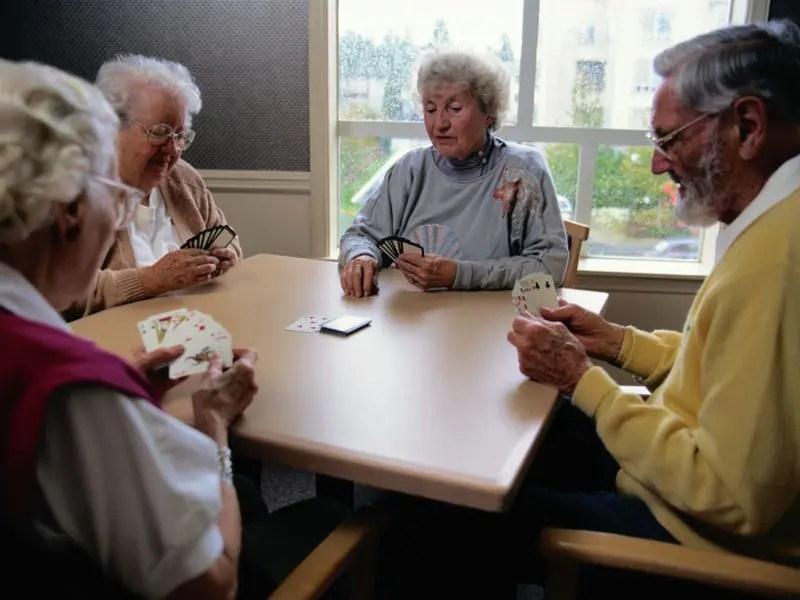 Kiropraktično druženje s pacijentima