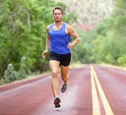 7-endurance-athletes-integrative-and-functional-medicine-32570